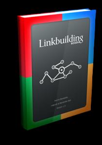 Linkbuildingbogen