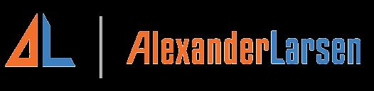 Alexander Larsen | Online marketing og Iværksætteri